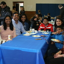 Catholic School Week Family Breakfast photo album thumbnail 12